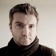 Stefan Dumitru (Doisase)