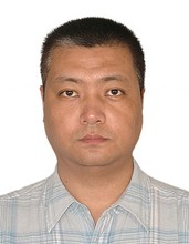Cao Hai (Lucascao)
