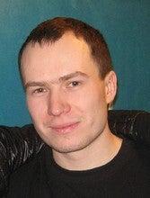 Alexander  St. Jr (Ankilon)