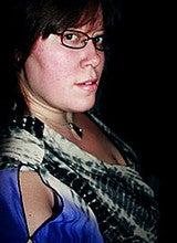 Kelly Glover (Emrysa)