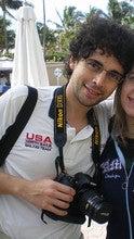 Omar Di Felice (Omar2k)