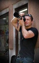 Angelo Cordeschi (Koco77)