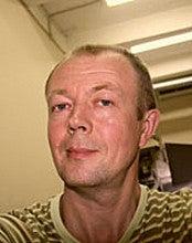 Pavel Kropatchev (Pavelnk)
