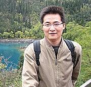 Sun Gaoming (Manlike1982)