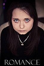 Alisa Bezukladnikova (Flashromance)