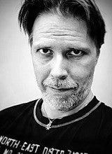 Mikael Sjösten (Miksjo)