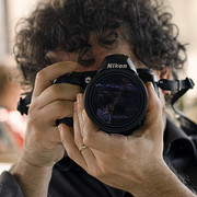 Michele Bighignoli (Bigmikeit)