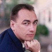 Massimo Belloni (Mapibel)