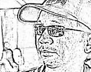 Alfonso Jorge Urmeneta (Aseyecit)