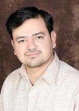 Sajjad Musavi Musavi (Sajjadmusavi)