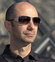Jorge Espel (Jespel)