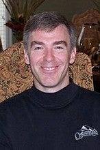 Doug Cain (Oneoarin)