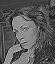 Dasha Antonova (Skylark12)