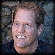 Bob  Thomas (Imageart1960)