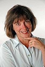 Kimberly Miller (Kimmiller)