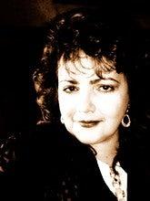 Carmen Wright (Steamyphilospher)