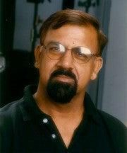 Kamaljeet Chugh (Chughkamaljeet)