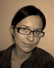 Kamila Panasiuk (Camiart)