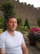 James Kernan (Remymartin67)