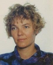 Malgorzata Kistryn (Mkistryn)