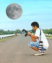 Worajak Suangpo (Newty)