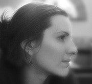 Ekaterina Mashkova (Katerinvr)