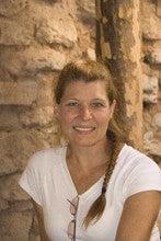 Evelyn Mayes (Beamayesd)