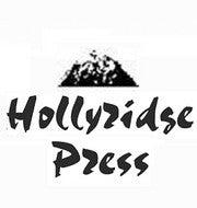 Ian Wilson (Hollyridgepress)