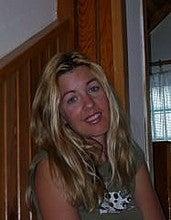 Martina Prochazkova (Australia07)