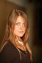 Julia Alekhnovich (Julialeh)