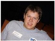 Michael Beck (Studioenfuego)