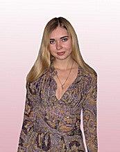 Olga Shilina (Olenka222)