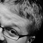 Jonathan Day-reiner (18pct)