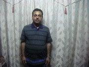 Kishore Hiralal Nihalani (Kishorenihalani)
