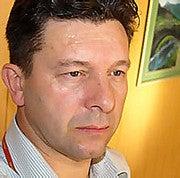 Aleksandar Horvat (Alexhor)