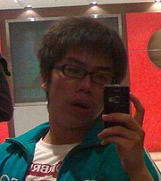 Zhang Xu (Zhangxu0)