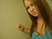 Vanessa Gifford  (Vanessagifford)