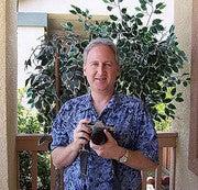 Stephen Minkler (Pj1960)