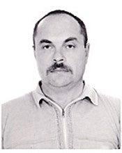 Gennadiy Shchepanov (Prostoi)