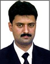 Ashaq Hussain (Ashaqhussain)