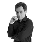 Sergey Kirnitskiy (Kirnitsky)