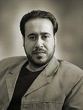 Ibrahim Shaker (Ibrahimshaker)