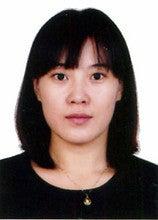 Jinghui Liu (Liujinghui26)