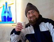 Andrei Abrosimov (Abros)