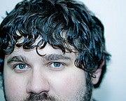 Brandon Harper (Bharperphoto)
