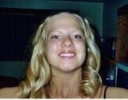 Heather Laprate (Hlaprate)