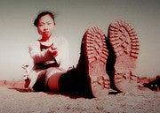 Pi-ching Hsu (Matildahsu)