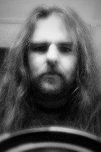 Derek Audette (Gatordawg)