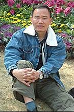 Li Zhongliang (Shibazhi)