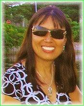 Gloria Rosazza (Glopphy)